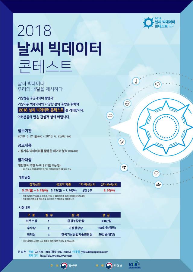 날씨빅데이터콘테스트_포스터최종.jpg