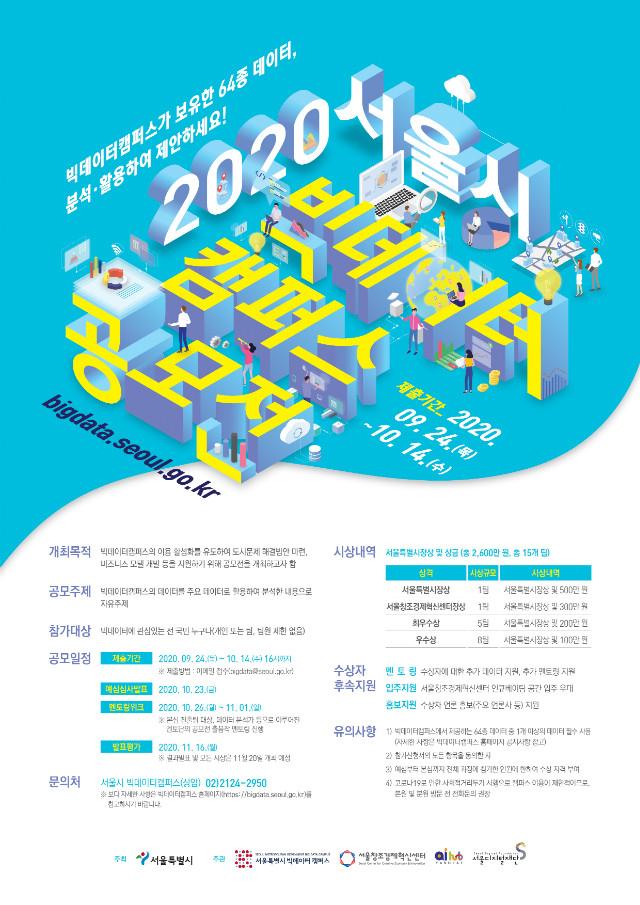 2020 서울시 빅데이터캠퍼스 공모전 포스터.jpg