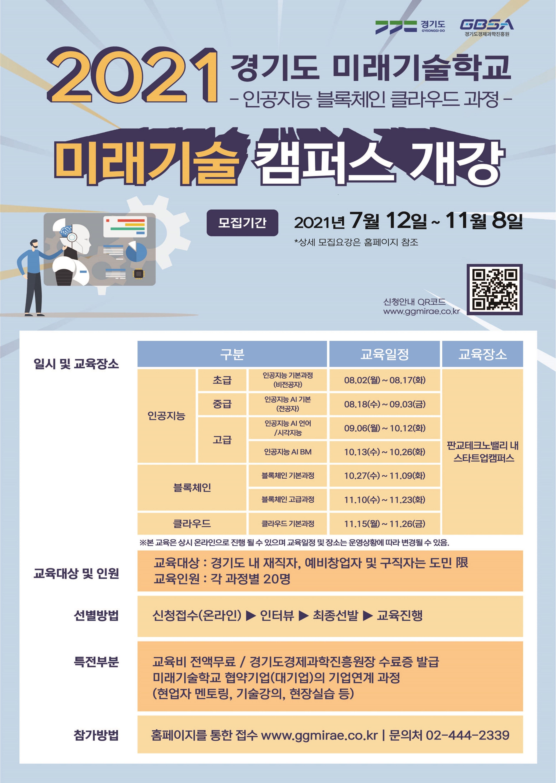 경기도미래기술학교 포스터.jpg